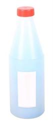 OKI - Oki C822 Mavi Toner Tozu 200Gr