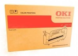 OKI - Oki C920WT-42931723 Orjinal Beyaz Fuser Ünitesi