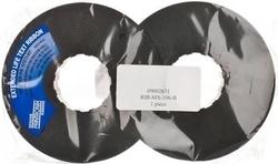 OKI - Oki MX100-09002631 Orjinal Şerit
