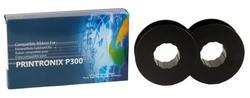 Oki - Oki MX1050-09005591 Muadil Şerit