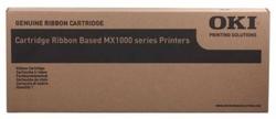 Oki - Oki MX1100-09004294 Genel Kullanım Orjinal Şerit