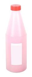 Oki - Oki Universal Kimyasal Kırmızı Toner Tozu 500Gr