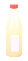 Oki - Oki Universal Sarı Toner Tozu 750Gr
