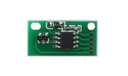 Olivetti - Olivetti D-Color MF-25 Siyah Fotokopi Toner Chip