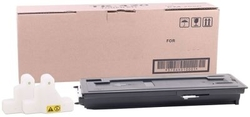 OLIVETTI - Olivetti D-Copia 250MF Muadil Fotokopi Toner