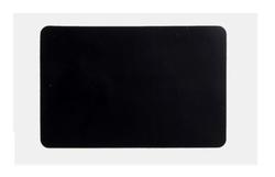 Olivetti - Olivetti D-Copia 253MF Fotokopi Toner Chip