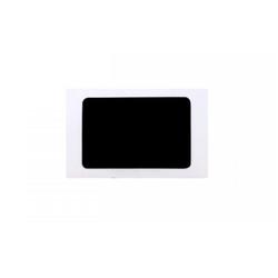 Olivetti - Olivetti D-Copia 3503MF Toner Chip