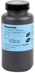 Panasonic - Panasonic FQ-ZK-10 Orjinal Developer