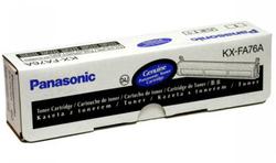 PANASONIC - Panasonic KX-FA76 Orjinal Toner