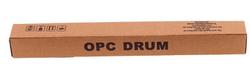 PANASONIC - Panasonic KX-FAD412X Toner Drum