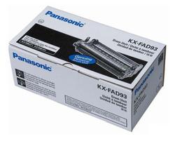 PANASONIC - Panasonic KX-FAD93X Orjinal Drum Ünitesi