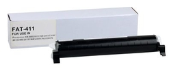 PANASONIC - Panasonic KX-FAT411X Muadil Toner