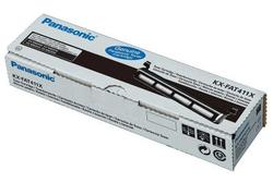 PANASONIC - Panasonic KX-FAT411X Orjinal Toner