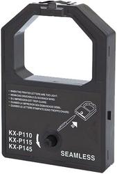 Panasonic - Panasonic KX-P115i Muadil Yazıcı Şeridi