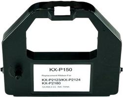 Panasonic - Panasonic KX-P150 Muadil Yazıcı Şeridi