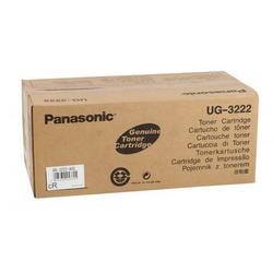PANASONIC - Panasonic UG-3222 Orjinal Toner
