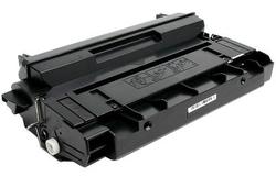 PANASONIC - Panasonic UG-3313 Muadil Toner