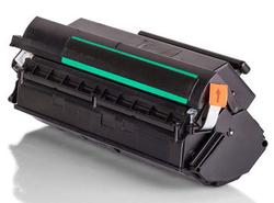 PANASONIC - Panasonic UG-3350 Muadil Toner