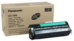 PANASONIC - Panasonic UG-3380 Orjinal Toner