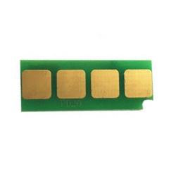 PANTUM - Pantum PA-200B/PA-210 Toner Chip