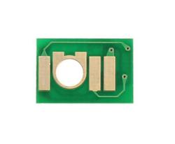 RICOH - Ricoh Aficio MP-C305 Kırmızı Fotokopi Toner Chip