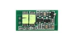 RICOH - Ricoh Aficio MP-C4000 Kırmızı Fotokopi Toner Chip