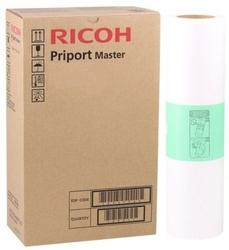 Ricoh - Ricoh DX-2430M Orjinal Master
