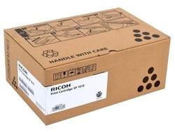 RICOH - Ricoh SP-101E/SP-110E Orjinal Toner Yüksek Kapasiteli