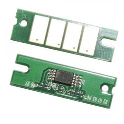 RICOH - Ricoh SP-101E/SP-110E Toner Chip