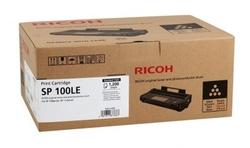 RICOH - Ricoh SP-101LE/SP-110LE Orjinal Toner