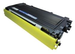 RICOH - Ricoh SP-1200 Muadil Toner