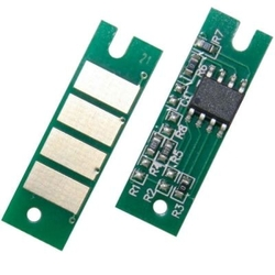 Ricoh - Ricoh SP-150 Toner Chip