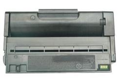 RICOH - Ricoh SP-311HE Muadil Toner Yüksek Kapasiteli