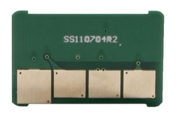 RICOH - Ricoh SP-3200 Toner Chip