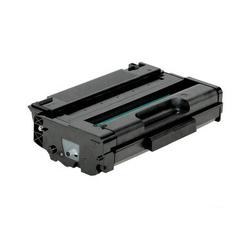 RICOH - Ricoh SP-330/408278 Muadil Toner