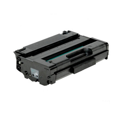 RICOH - Ricoh SP-330/408281 Muadil Toner Yüksek Kapasiteli