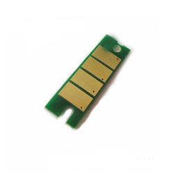 Ricoh - Ricoh SP-330/408281 Toner Chip Yüksek Kapasiteli