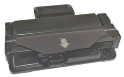 RICOH - Ricoh SP-3300 Muadil Toner