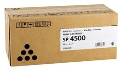 RICOH - Ricoh SP-4500 Orjinal Toner