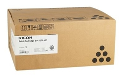 RICOH - Ricoh SP-5200 Orjinal Toner