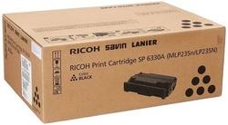 RICOH - Ricoh SP-6330 Orjinal Toner
