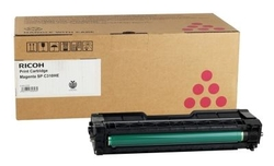 RICOH - Ricoh SP-C310 Kırmızı Orjinal Toner Yüksek Kapasiteli
