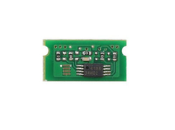 Ricoh - Ricoh SP-C310 Kırmızı Toner Chip