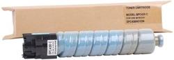 RICOH - Ricoh SP-C430 Mavi Muadil Toner