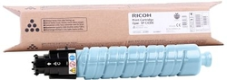 RICOH - Ricoh SP-C430 Mavi Orjinal Toner
