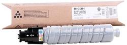 RICOH - Ricoh SP-C430 Siyah Orjinal Toner