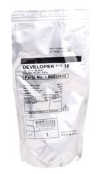 RICOH - Ricoh Type 18 Muadil Developer