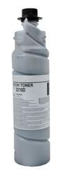 RICOH - Ricoh Type 2210D Muadil Fotokopi Toner