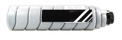 RICOH - Ricoh Type 5200D Muadil Fotokopi Toner