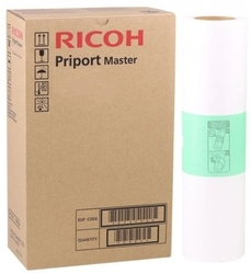 Ricoh - Ricoh VT-IIS/A-4 Orjinal Master